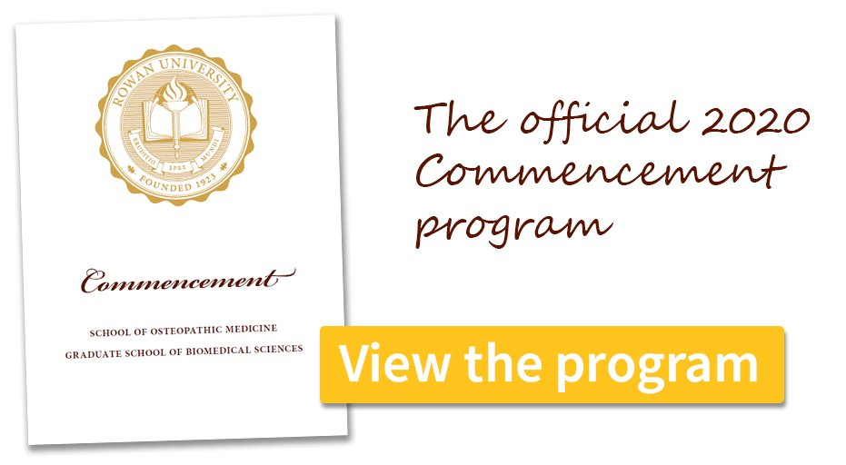 Click here to view the program booklet