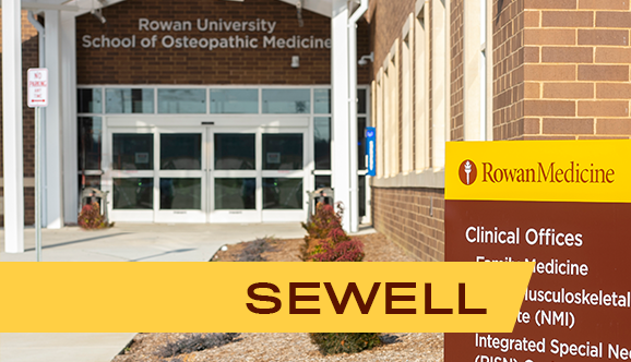 Click here for the Sewell campus