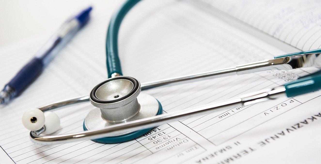 Managed Care School Of Osteopathic Medicine Rowan University